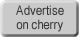Advertise on cherry
