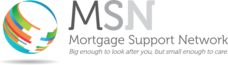 www.mortgagesupport.net