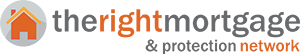 www.therightmortgage.co.uk