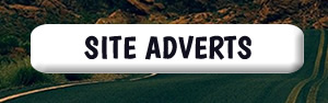 Site Adverts