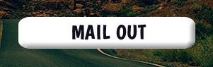 Mail Out